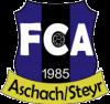 Aschach