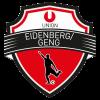 Eidenberg