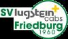 Friedburg