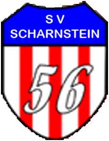 Logo Scharnstein