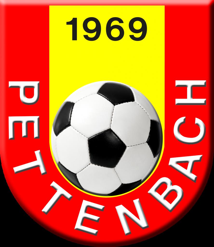 Logo_Pettenbach