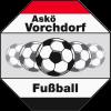 askoe-vorchdorf
