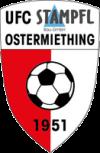 ostermiething_neu