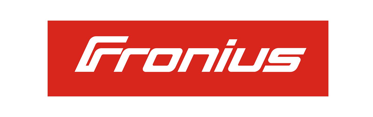 01_Fronius