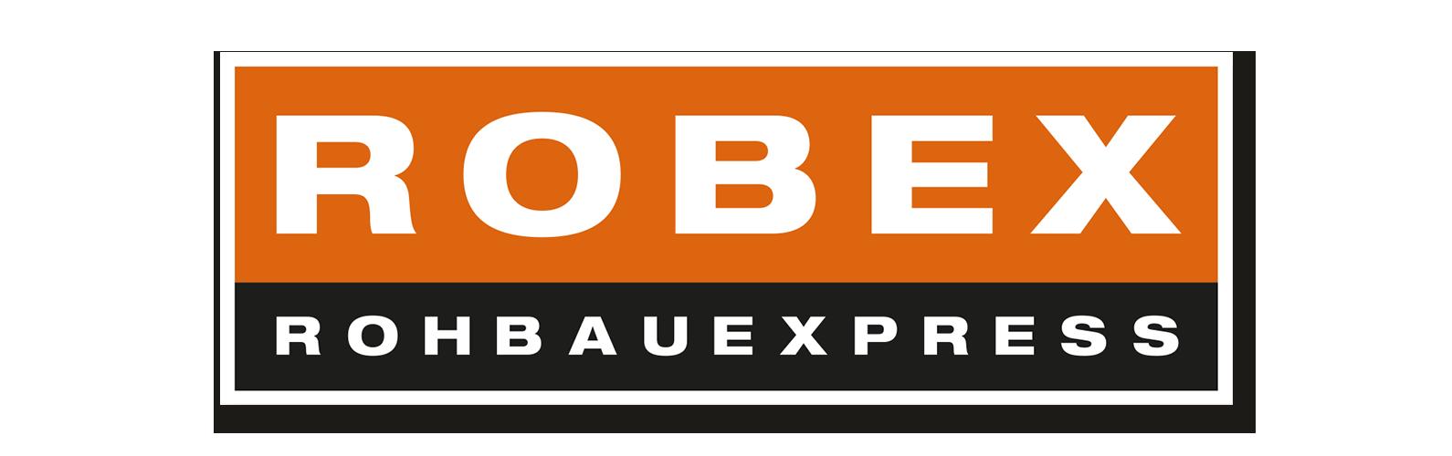 01_Robex