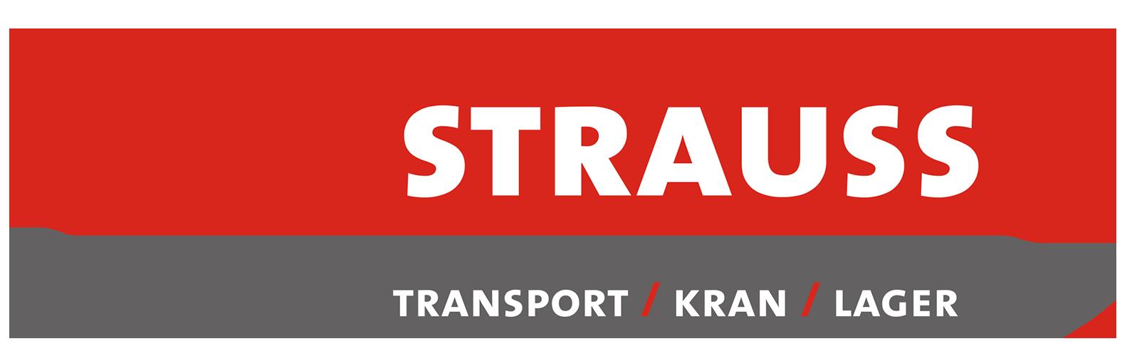 01_Strauss