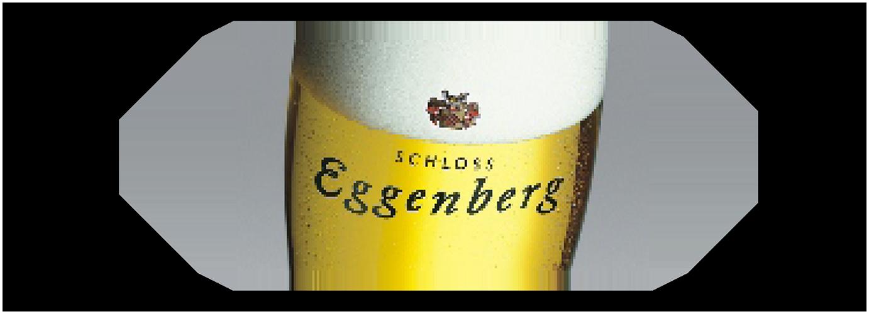 02_Eggenberg