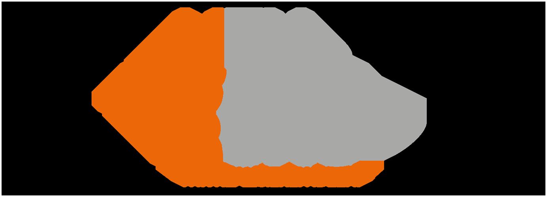 02_Neubaubuero