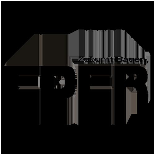 05_Eder