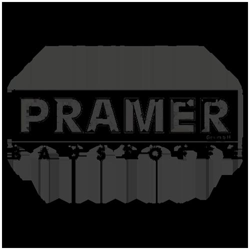 05_Pramer