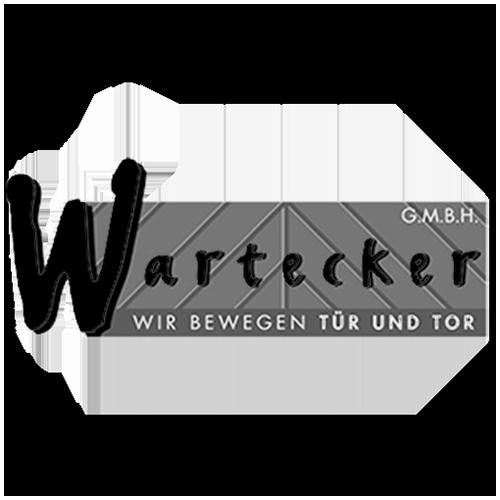 05_Wartecker