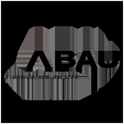 05_aBau