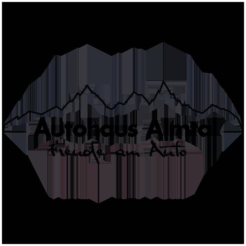 05_autohaus_almtal