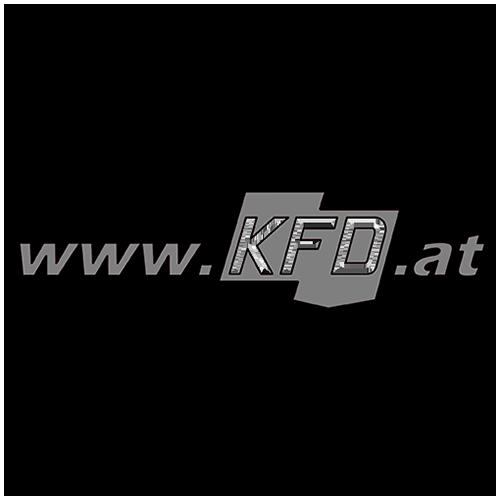 05_kfd_drack