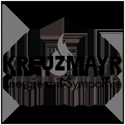05_kreuzmayr