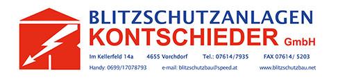 Konschieder3