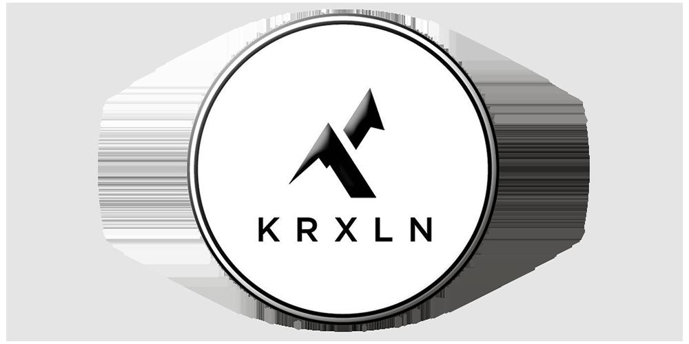 LL_KAXLN
