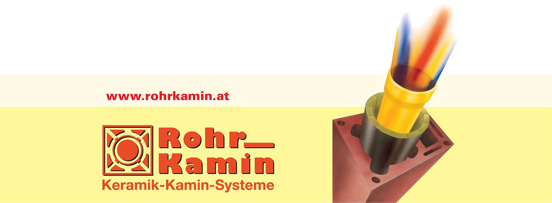 Rohr_Kamin-8