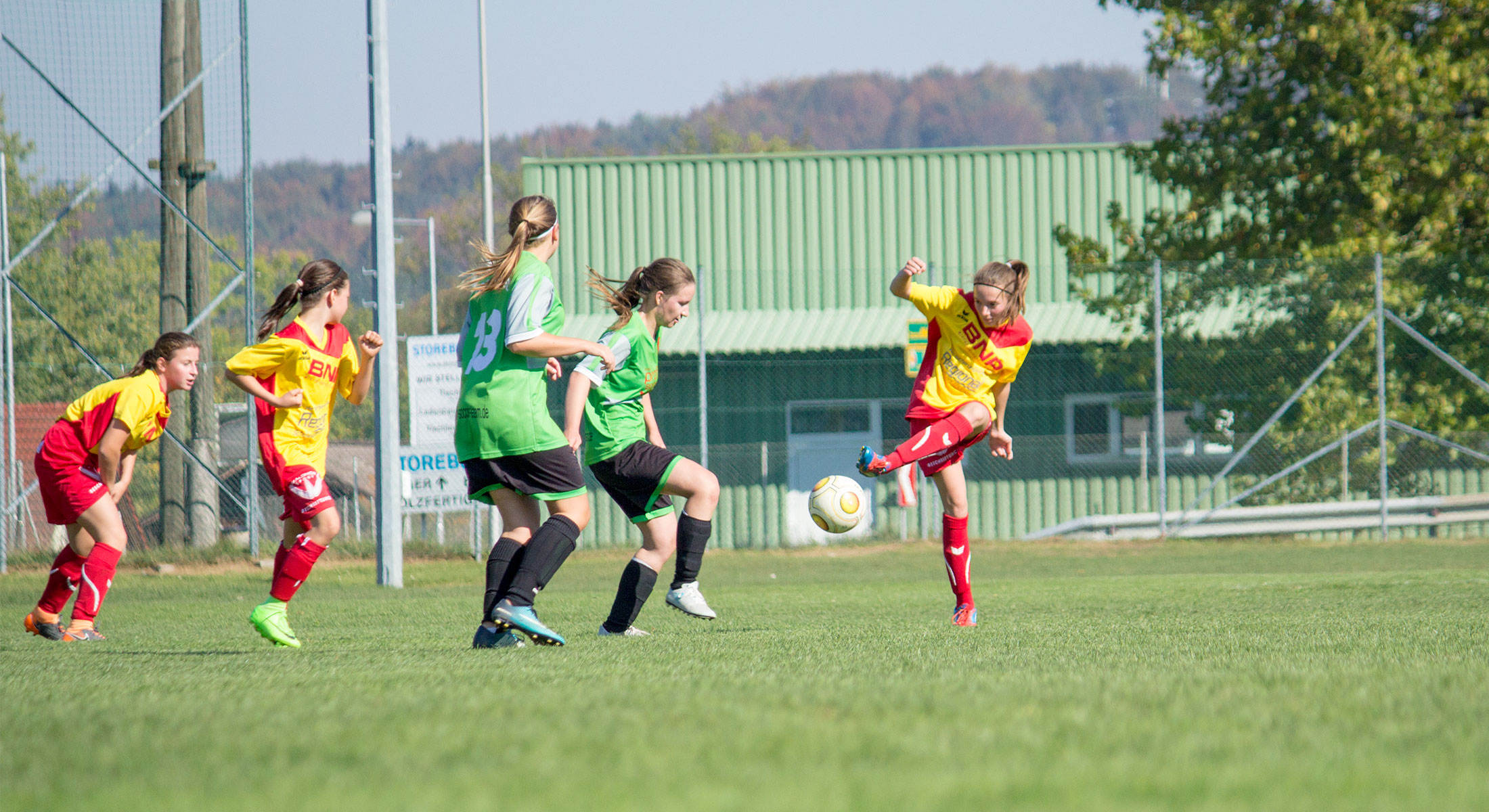 MHL: Saisonfinale klar verloren!