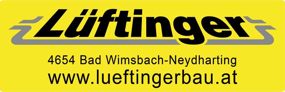 L_ftinger-neu