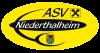 neiderthalheim