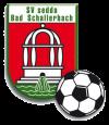 schallerbach