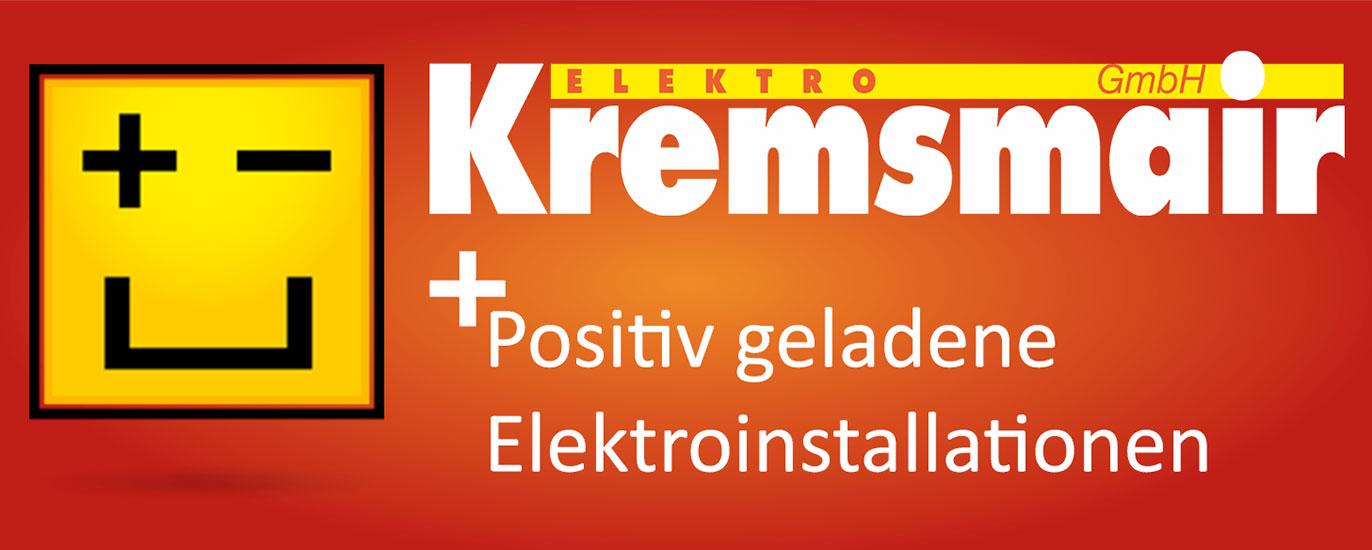 Kremsmair—Schriftkopf-neu