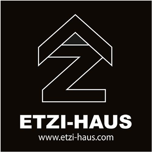 05-Etzi-Haus-Logo