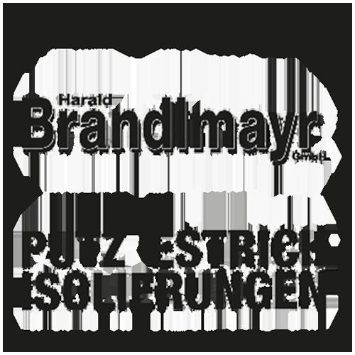 05_brandlmayr