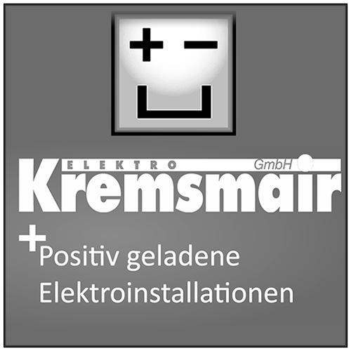 05_kremsmair