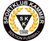 Logo-SK-Kammer-Vektor-1-2