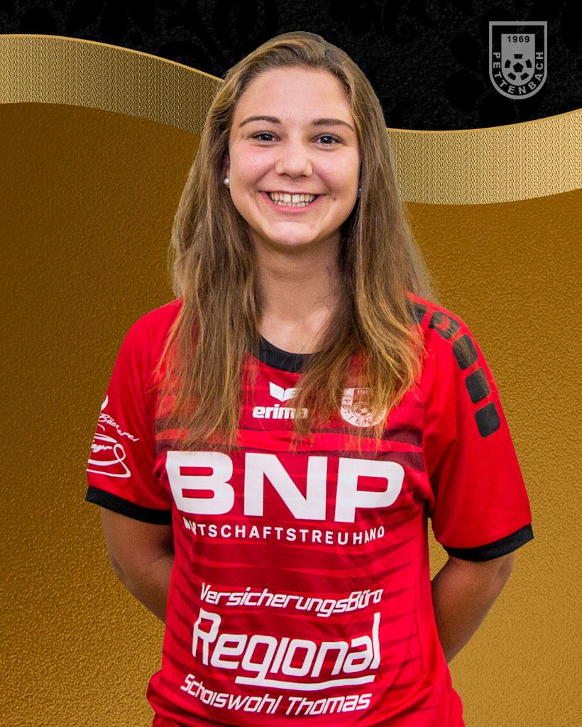 Lisa Hörtenhuemer