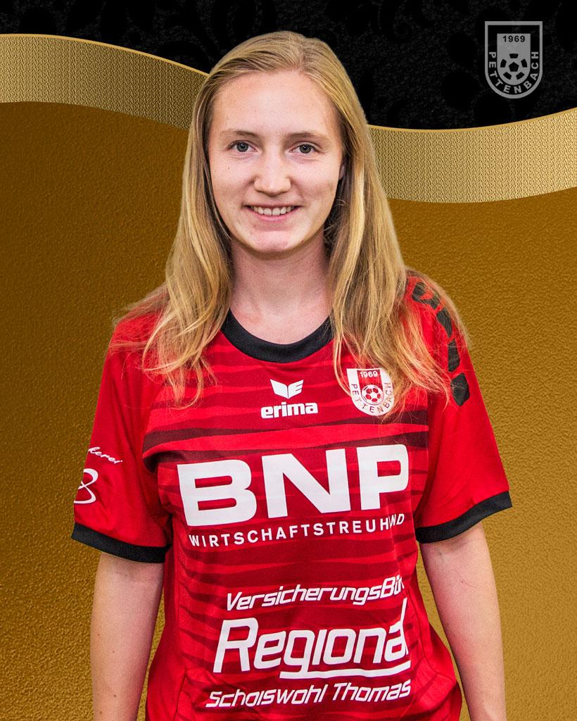 Maria Hageneder