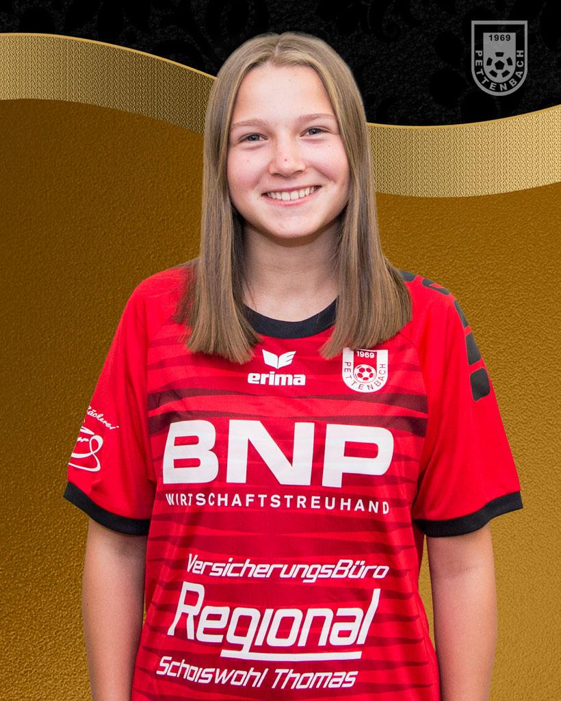 Leonie Huemer