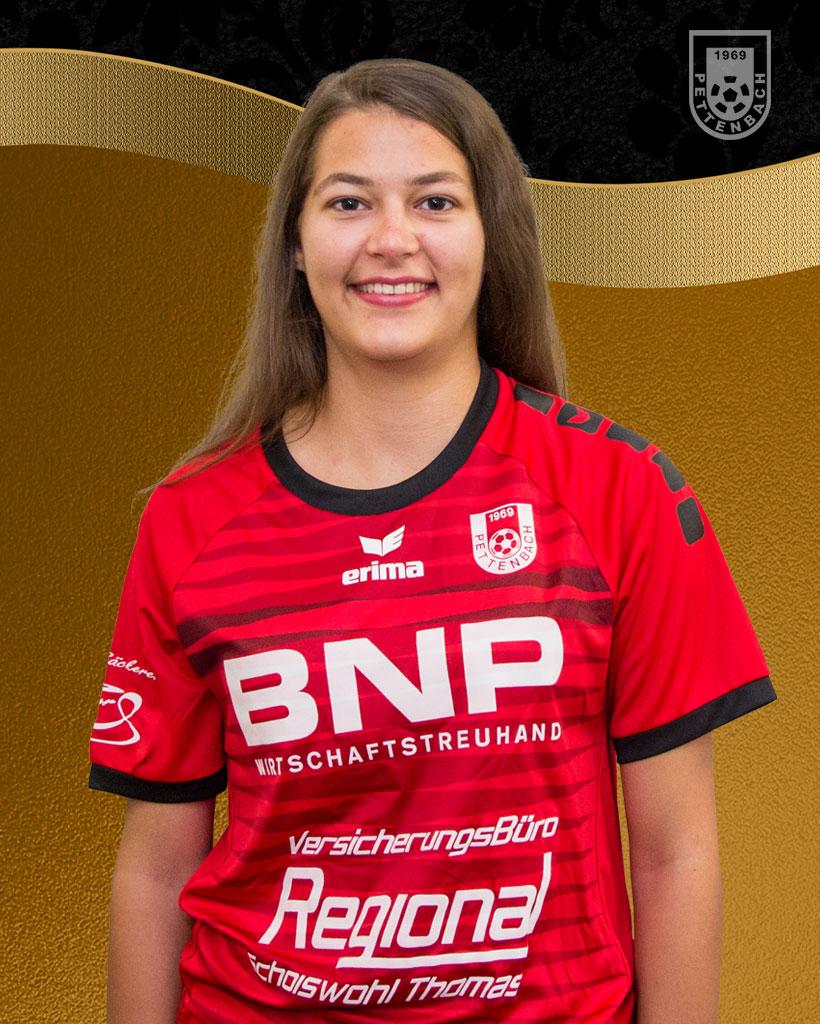 Sandra Kapfer