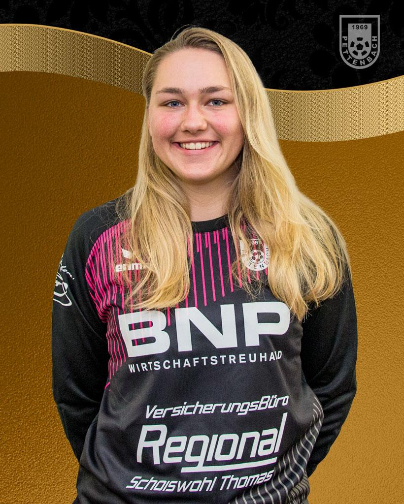 Sophie Pöll