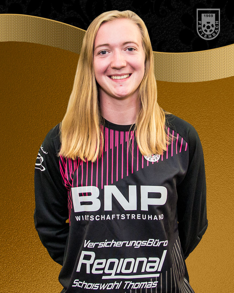 Eva-Maria Steinhuber