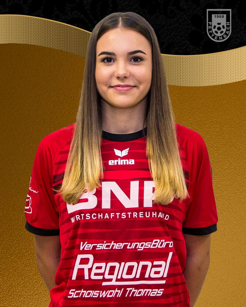 Jessica Aigner