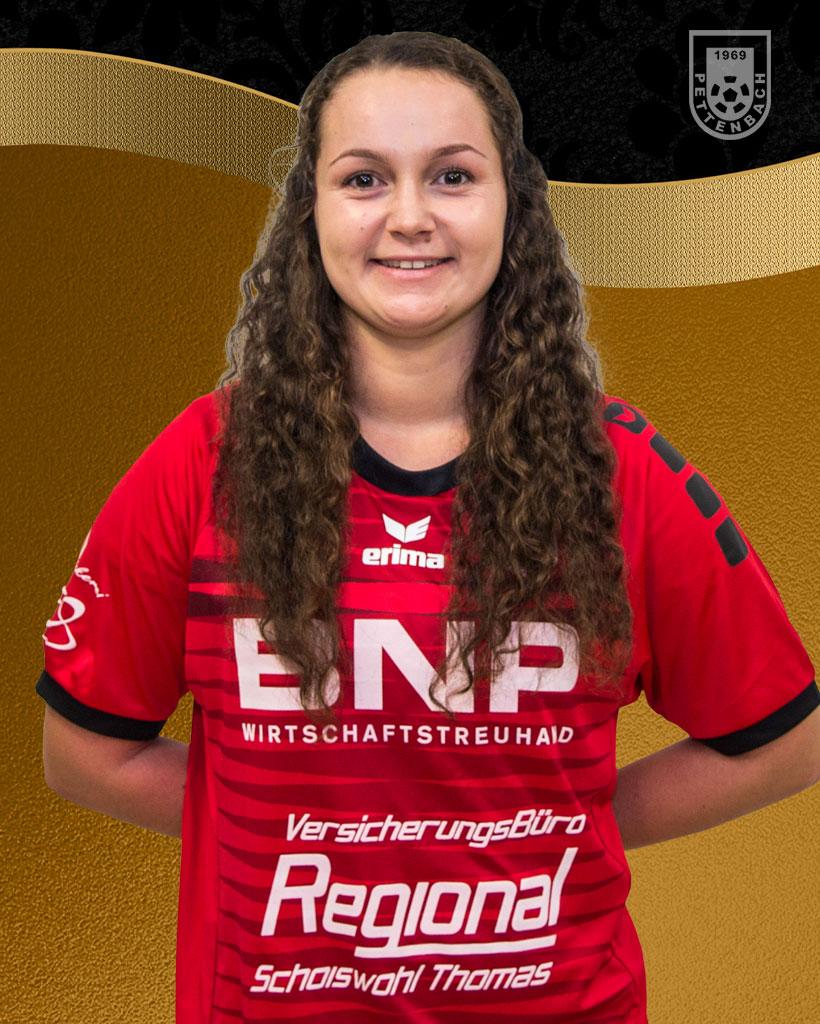 Ines Grünauer