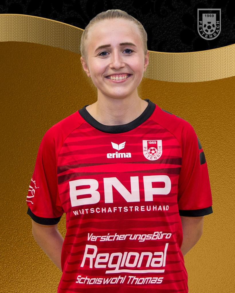 Simone Krammer