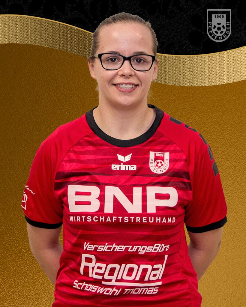 Emina Nadarevic