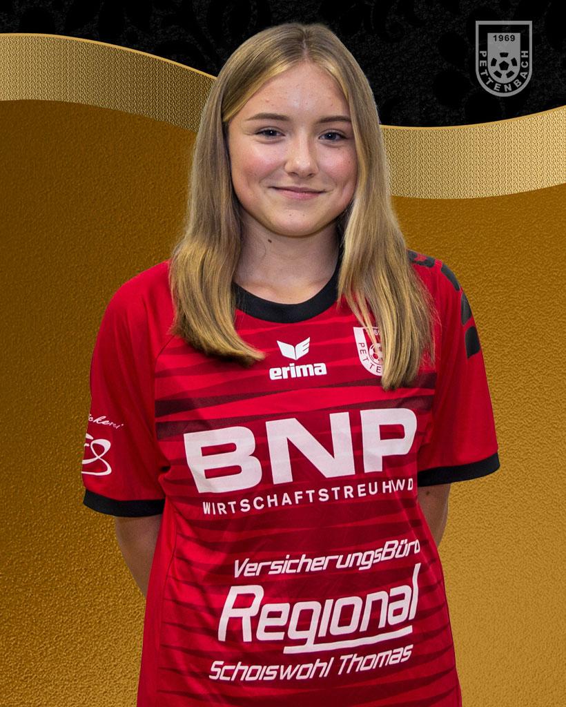 Jana Strassmair