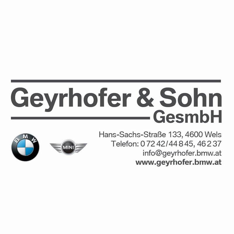 geyrhofer_logo
