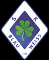 sk_bw_stadlpaura
