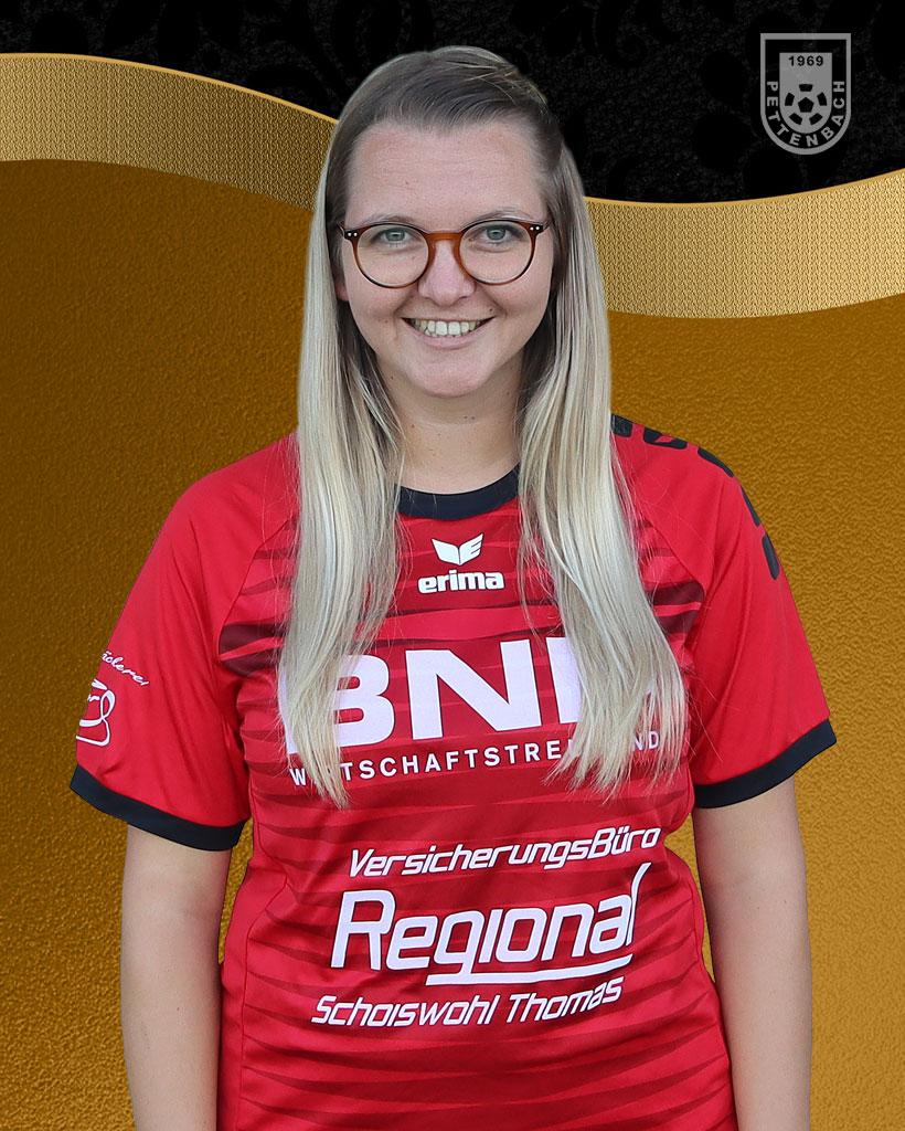 Lena Zorn