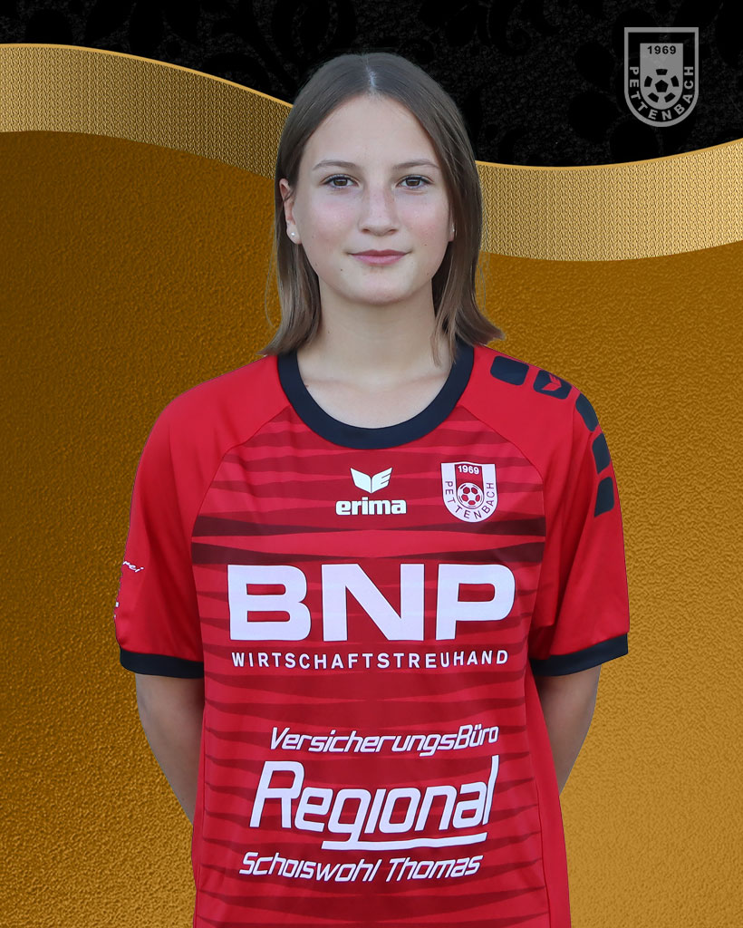 Anna-Lena Antensteiner
