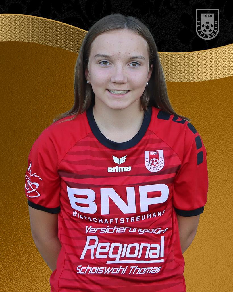 Simone Haslinger