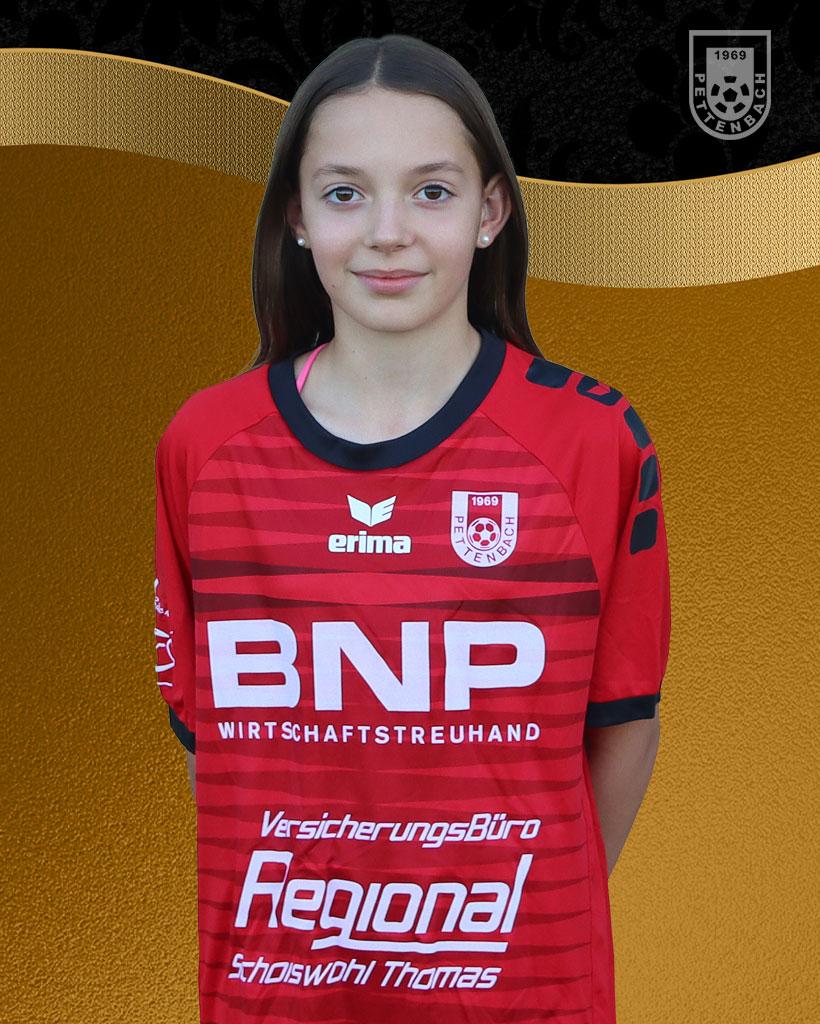 Franziska Pühringer