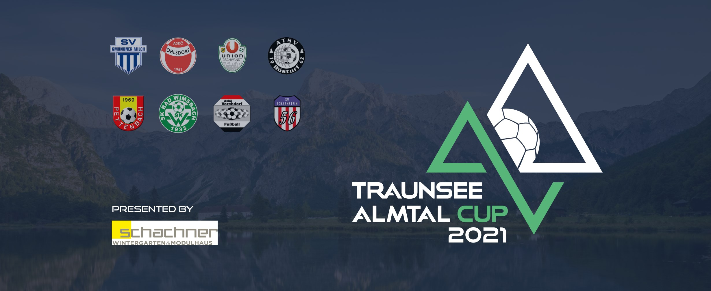 Traunsee-Almtal-Cup
