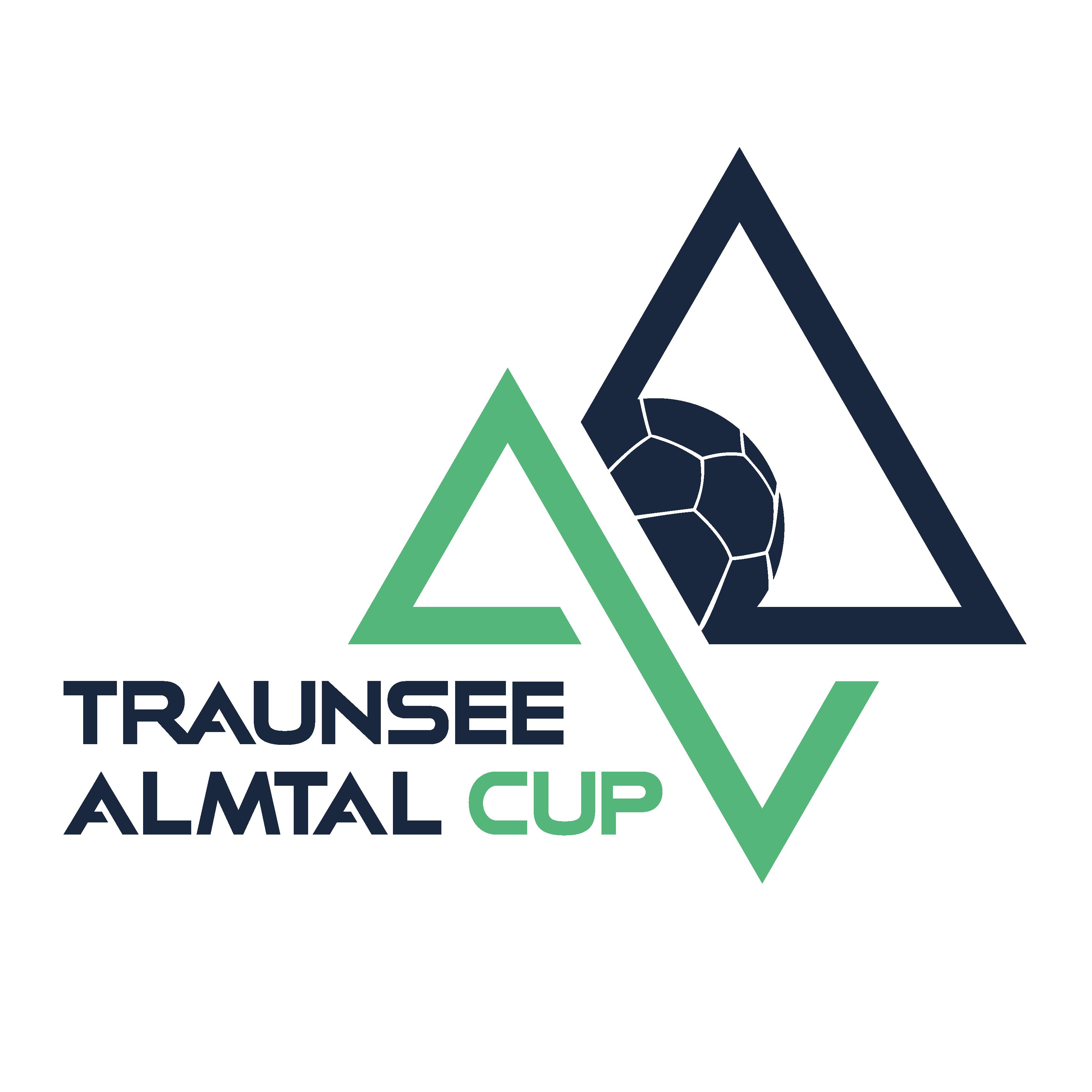 TAC-Logo-BlauGrün